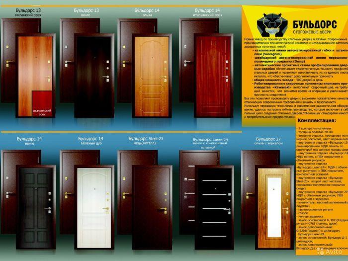 салоны по продаже и установке металлических дверей на соколе