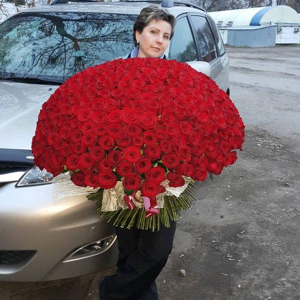 Доставка цветов в липецке.