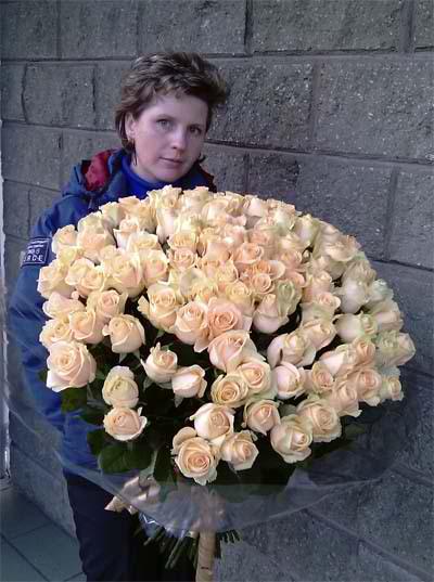 Цветы купить липецк купить цветы мимозы оптом по украине