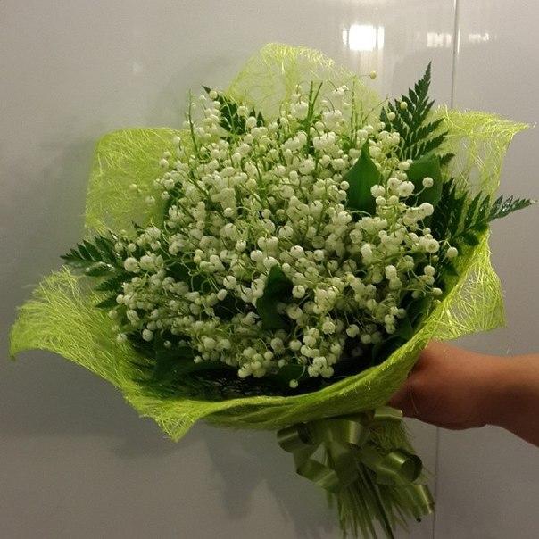 Где купить цветы липецке купить мини желтые розы в комнату