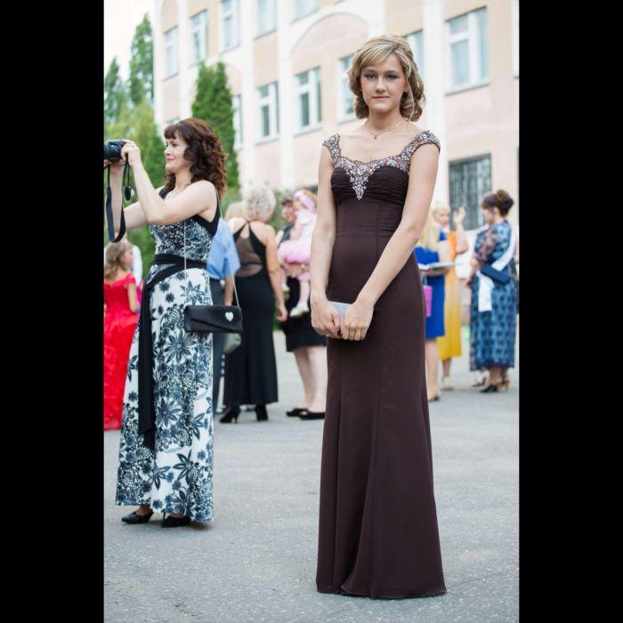 свадебное летнее платья не пышные