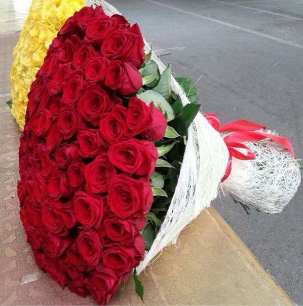 Букеты цветов доставка липецк корпоративные заказы цветов